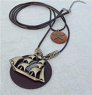 Amazon.com: J.E.Z. - Beauty-OU: Clothing, Shoes & Jewelry