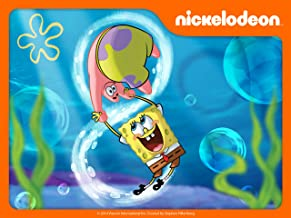 spongebob squarepants season 8