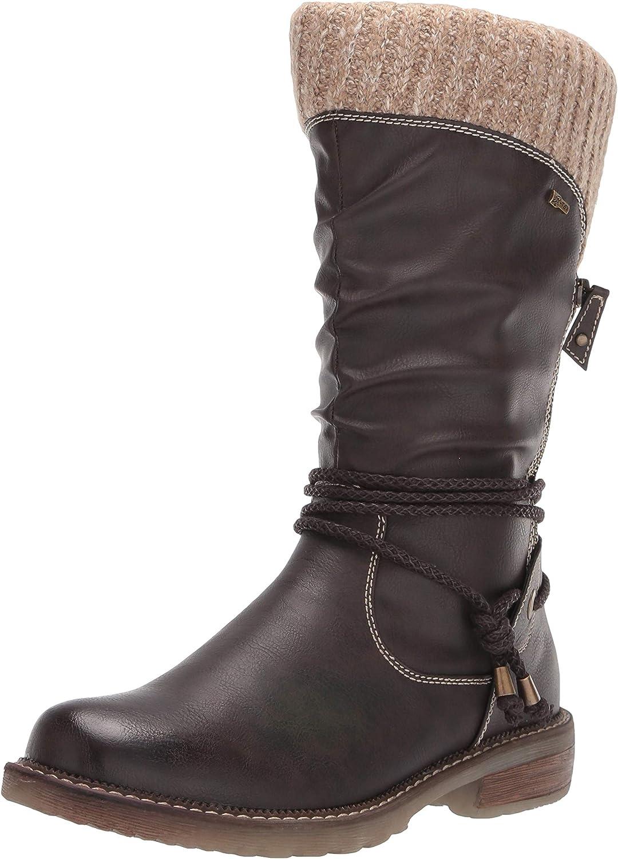 Spring Step Women's Acaphine Boot