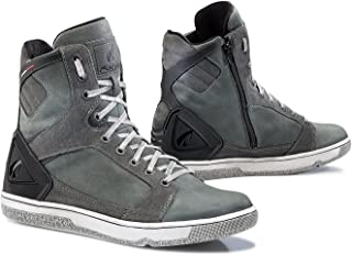 Forma Hyper Boots (Anthracite, Size 46 EU/Size 12 US)