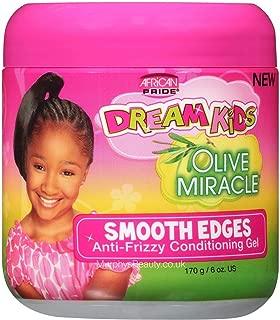 Best dream edges edge control Reviews