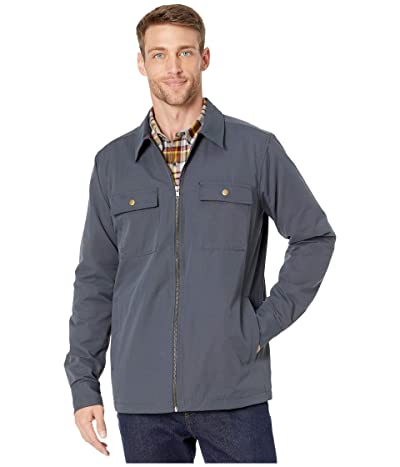 Marmot Killarney Jacket (Dark Steel) Men