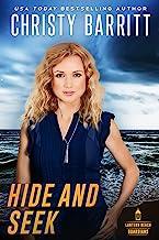 Hide and Seek (Lantern Beach Guardians Book 1)