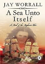 A Sea Unto Itself