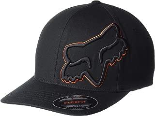 Men's Episcope Flexfit Hat