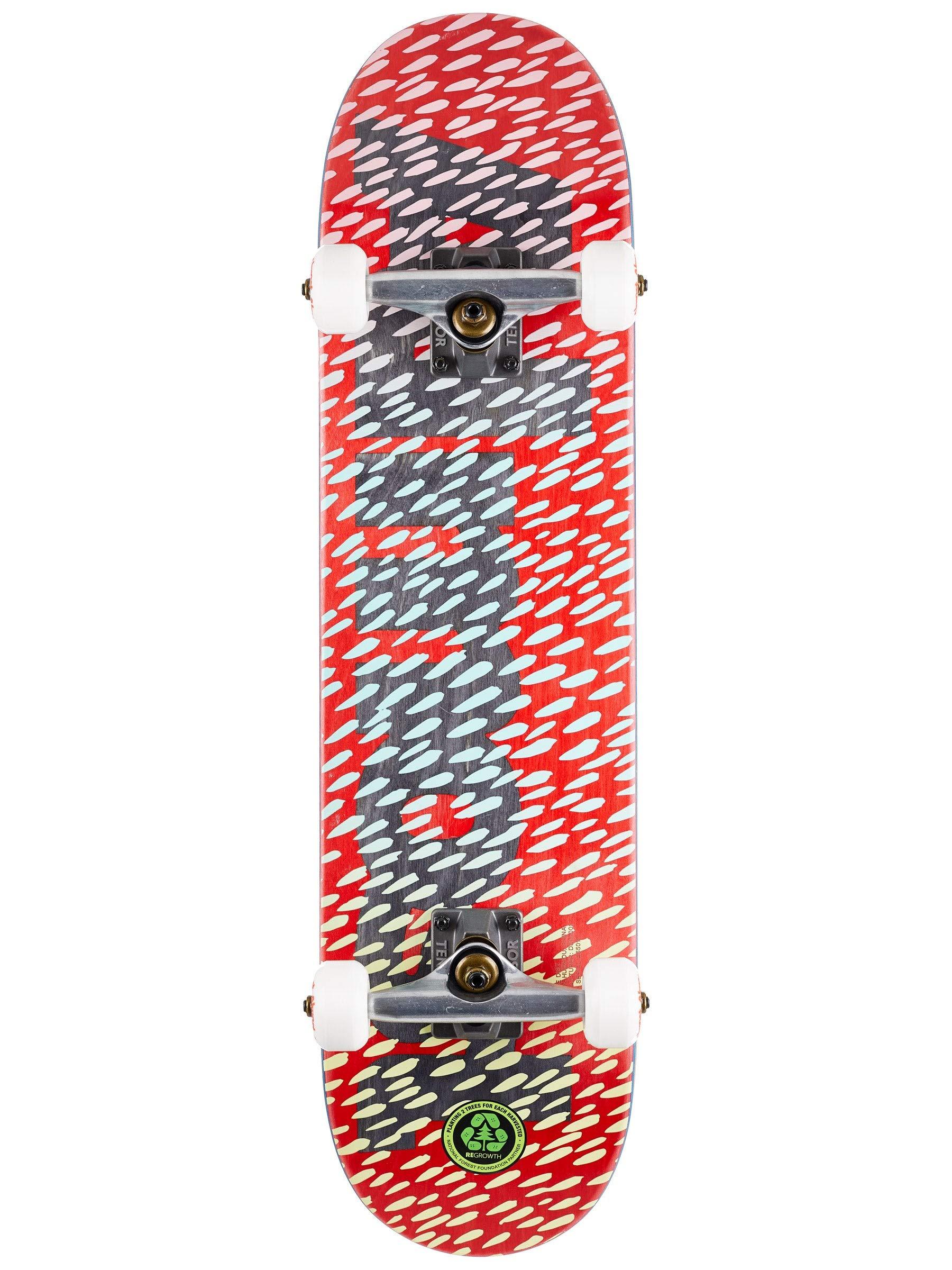 3 Wheel 110MM Wheels Adult Single-row Skates Full Flash Roller Skates XZ15 Inline Skates Color : #1, Size : EU 35//US 4//UK 3//JP 22.5cm