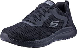 Skechers Bountiful - Quick Path Women's Sneakers
