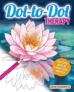 Best dot to dot therapy Reviews