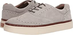 Hush Puppies Fielding Arrowood