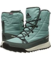 adidas Outdoor CW Choleah Insulated CP