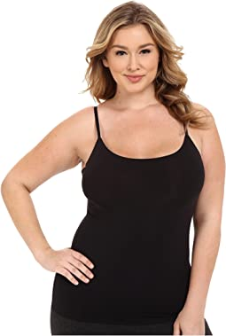 Spanx - Thinstincts Convertible Cami
