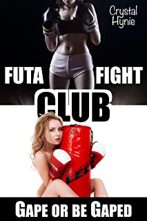 Best futa fight Reviews