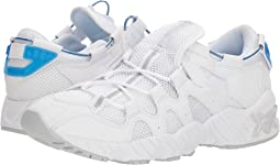 ASICS Tiger - Gel-Mai™