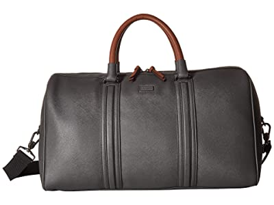Ted Baker Grankan (Charcoal) Bags
