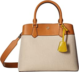 7c559b156aa6 Image Links to Shoes. Handbags