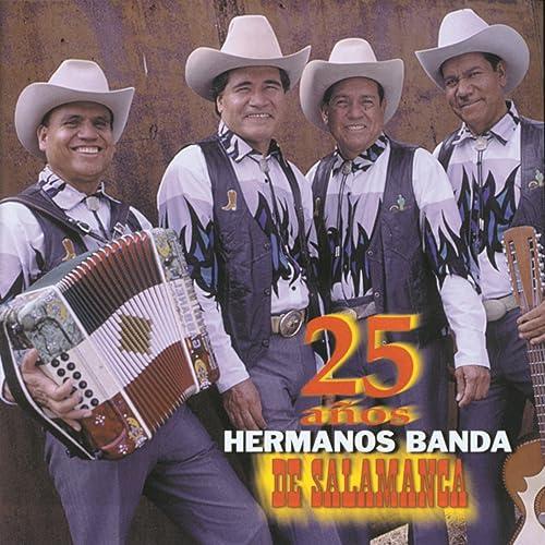 Amazon.com: Tu Nuevo Carinito: Los Hermanos Banda De ...
