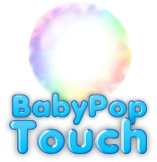 BabyPop Touch