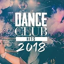 Best pop dance 2018 Reviews