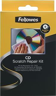 Fellowes - 9976308 - Kit de réparation CD/DVD