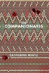 The Companionates Kindle Edition