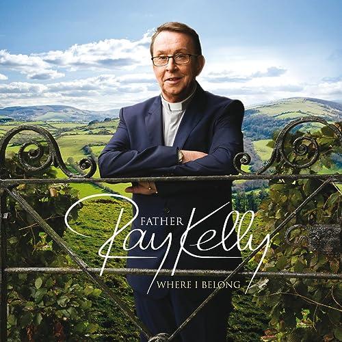 Hallelujah Von Father Ray Kelly Bei Amazon Music Amazonde