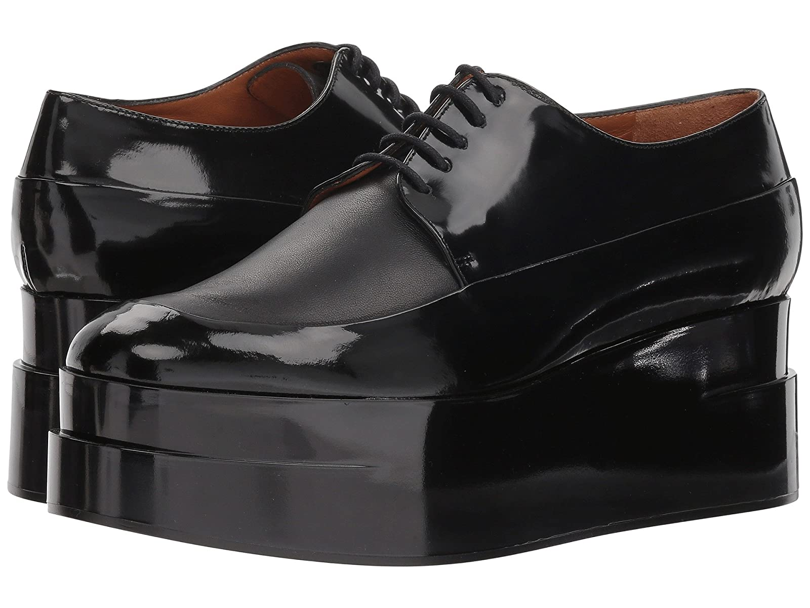 Clergerie LucieAtmospheric grades have affordable shoes