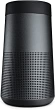 Best bose soundlink revolve connect to tv Reviews