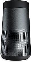 Bose SoundLink Revolve Portable Bluetooth 360 Speaker -...