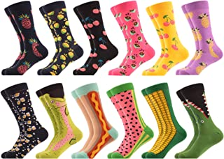 Best socks with food Reviews