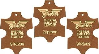 Best gliptone leather air freshener Reviews