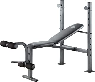 gym bench press machine price