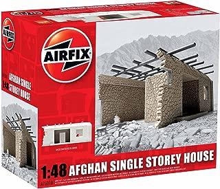1 48 diorama buildings