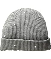 Kate Spade New York - Bedazzled Beanie