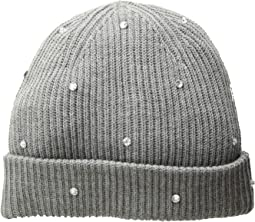 Bedazzled Beanie
