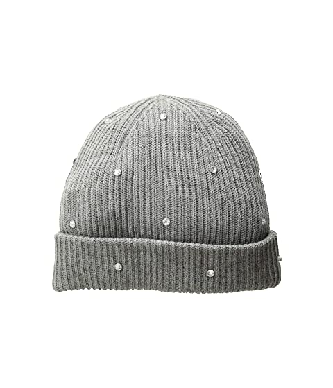 Kate Spade New York Bedazzled Beanie