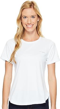 Columbia - PFG Zero II Short Sleeve Shirt