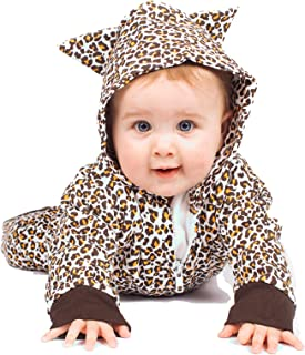 dise/ño de oruga hambrienta Talla:0-3 Meses Juego de disfraz de oruga para beb/é Baby Moos