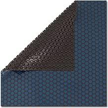 Best black solar blanket for pool Reviews