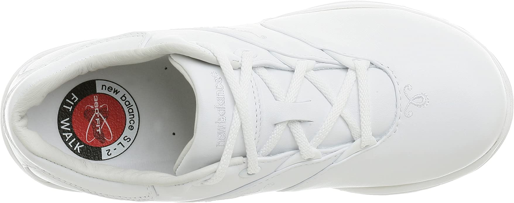 Amazon.com   New Balance Women's 901 V1 Walking Shoe   Walking
