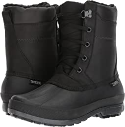bbb371d062a0 Fitflop zip up crush boot 1 at 6pm.com