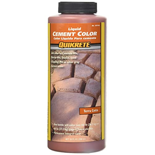 Concrete Coloring: Amazon.com