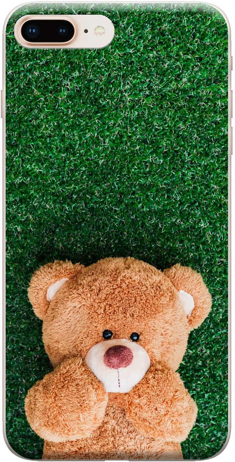 gaixample.org Accessories Portable Sound & Video Azzumo Teddy Bear ...