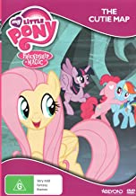 My Little Pony Friendship is Magic: Season 5 Eps 01-06 (The Cutie Map)