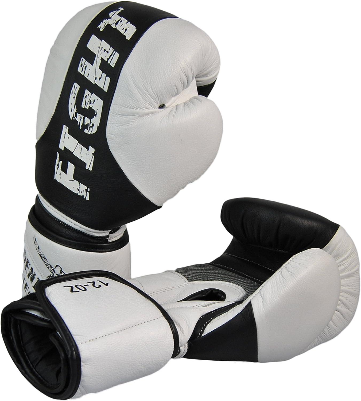 Phoenix Safe Px Boxhandschuhe B01H7X6EUC  Sehr praktisch