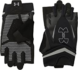 UA Flux Glove