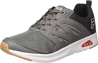 Fila Men's Matrix Ii Sneakers