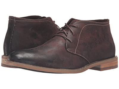 Deer Stags Seattle (Dark Brown) Men