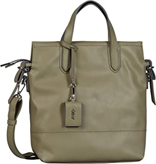 Gabor Damen Felica Tote Bag, L