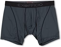 "Give-N-Go® Sport 6"" Boxer Brief"