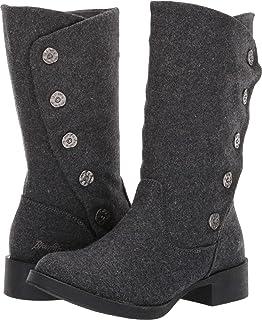 344b23e7df96 Amazon.ca  Blowfish  Shoes   Handbags